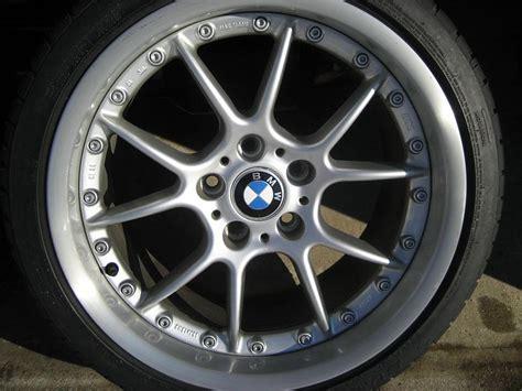 bbs rkii    wheels mercedes benz forum