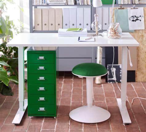 Ikea Catalogo Scrivanie by Scrivanie Ikea 2016 Catalogo Prezzi Smodatamente It