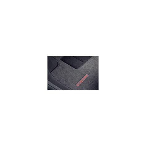 tapis de sol moquette quot surfing quot citroen c4 picasso et grand c4 picasso accessoires et pi 232 ces