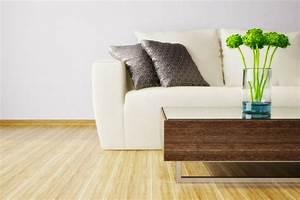 Immobilien In Spanien Kaufen Was Beachten : artikel in immobilien seite 2 ~ Lizthompson.info Haus und Dekorationen