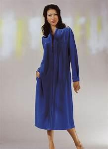 Körpermaße Berechnen : comodo hausmantel mit durchgehendem rei verschluss in 4 farben homewear freizeitmode bader ~ Themetempest.com Abrechnung