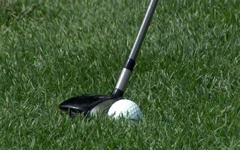 comment choisir si鑒e auto 10 raisons de choisir un hybride pour votre sac de golf comment bien acheter ses clubs de golf