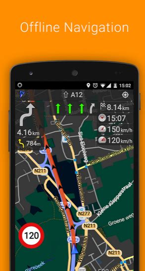 view maps from around the world using gps mobile mega