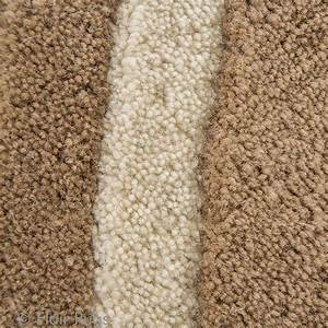 tapis laine fait main beige meknes flair rugs 80x150 With tapis laine beige