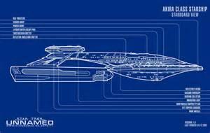 space ship blueprints pics about space
