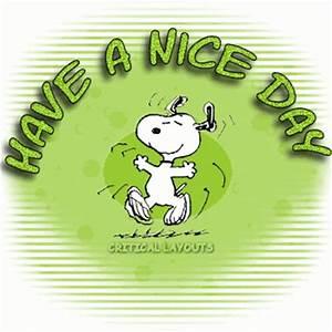 Good Morning Snoopy : good morning snoopy quotes good morning sms cute clipart pinterest ~ Orissabook.com Haus und Dekorationen