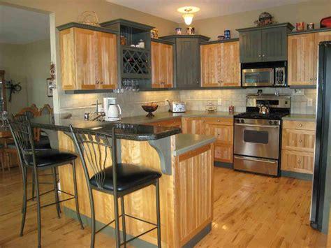 decor ideas for kitchens beautiful kitchen designs decorating ideas