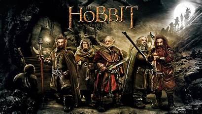 Hobbit Unexpected Journey Cast Wallpup Wallpapers Dwarves