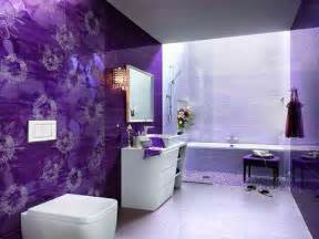 purple bathroom ideas bathroom design ideas and more part 2