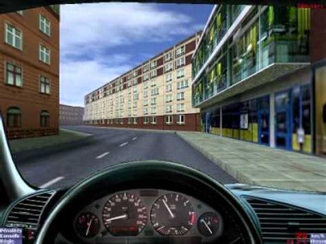 siege simulateur de conduite simulateur de conduite 3d exercice 3