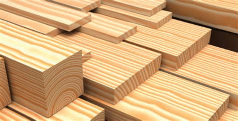 timber fixings obp group