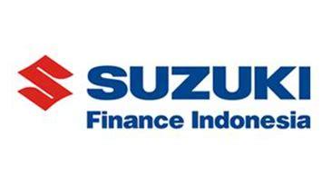 Suzuki Financing by Info Loker Soloraya Terbaru 2015