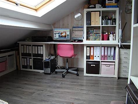 sous les jupes au bureau 17 meilleures id 233 es 224 propos de espaces bureaux sur int 233 rieur de bureau conception