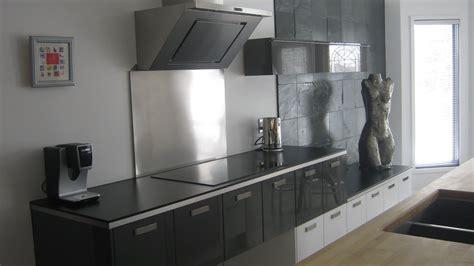ikea kitchen backsplash modern ikea stainless steel backsplash homesfeed