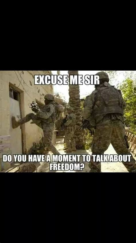 Carl Military Memes - 33 best military funny quot carl quot memes images on pinterest ha ha carl meme and funny images