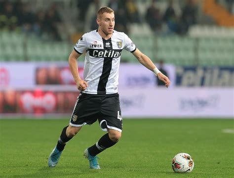 Кулусевски завоевал первый трофей в карьере. Juventus agree deal for Dejan Kulusevski -Juvefc.com