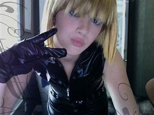 Mello Cosplay 3 by Death-Note-Fans on DeviantArt