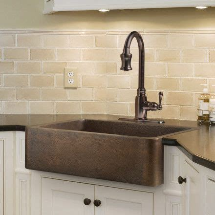 kitchen sinks glasgow 85 best kitchen images on for the home 3013
