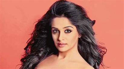 Divorced Indian Tv Actresses Television Heroines Lucky