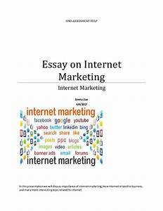 internet research paper topics