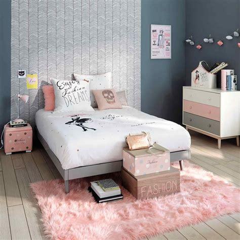 decoration pour chambre chambre d 39 ado pastel une couleur à écouvrir en déco