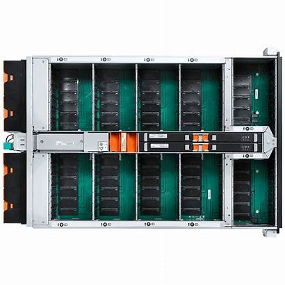 Platform Storage Hybrid Ultrastar Digital Western Platforms