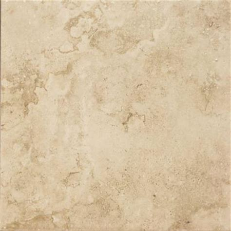 discontinued daltile ceramic tile discontinued daltile products related keywords