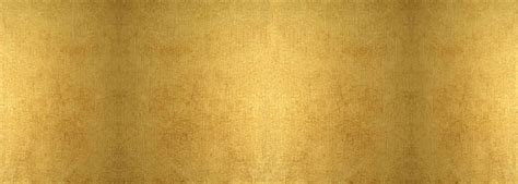 Gold Wandfarbe by Colour Inspiration The Youth Are Revolting