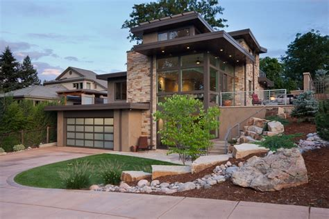 stunning images country house design fabulous country homes exterior design home design