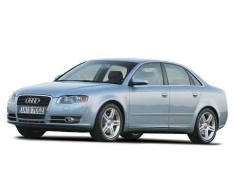 Consumer Reports Audi A4 by Ratings 2007 Audi A4 Ratings Consumer Reports
