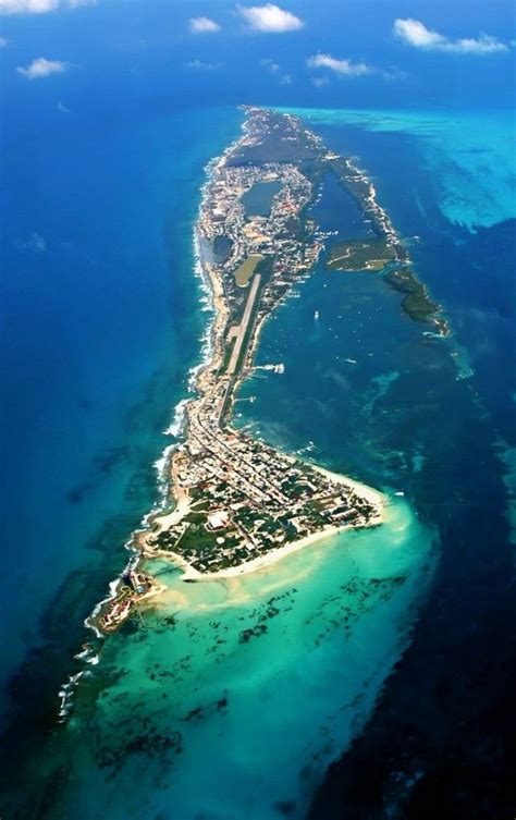 17 Best Images About Isla Mujeres On Pinterest Norte