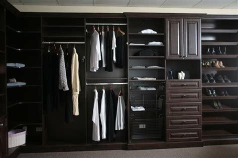 california closets chicago il home design ideas