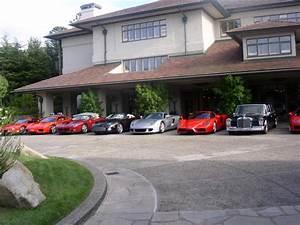 Garage Belle Auto : des garages de r ve ~ Gottalentnigeria.com Avis de Voitures