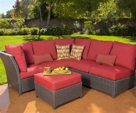 costco patio furniture cushions in pretentious mission