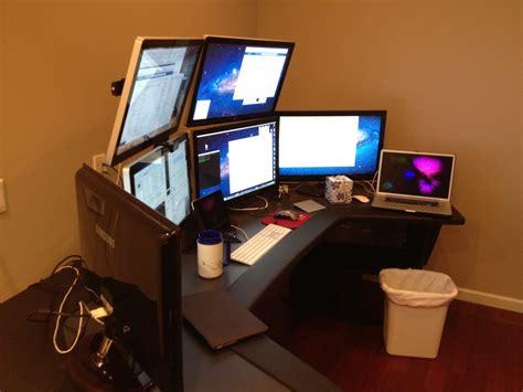 office desk setup ideas office desk setup ideas best 25 office setup ideas on