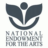 National Endowment for the Arts   Brands of the World ...