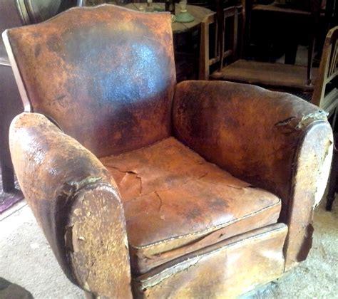 fauteuil de bureau lena fauteuil de bureau utilisation intensive
