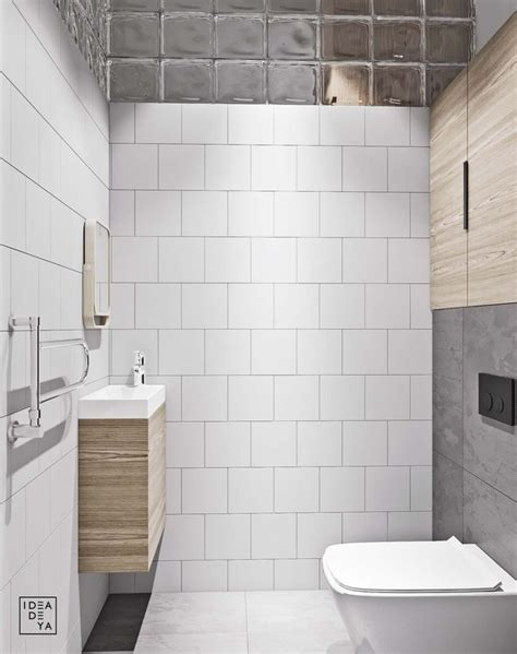 Home Layout With Creative Accent Colours by 2233 Best Bathroom Designs Images On Modern