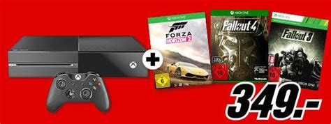 forza horizon 4 media markt fallout 4 media markt xbox one lieblings tv shows