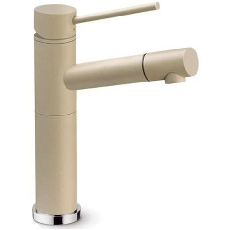 bar faucets bar sink and faucets on pinterest