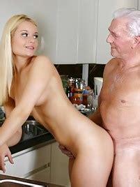 Old Man Vs Teen Pics Nude Teens Horny Teen Porn