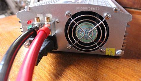 jual genset elektronik tanpa bbm tanpa suara generator tanpa bbm 0812 8373564 wa only