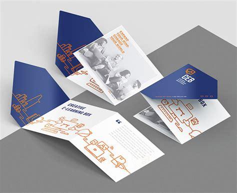 Brochure Design Ideas by 20 Fresh Beautiful Brochure Design Layout Ideas For