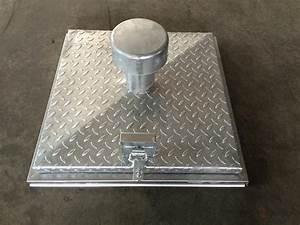 Acrylfarbe Für Beton : produkte f r beton und wasserbau riel metallbau ~ Michelbontemps.com Haus und Dekorationen