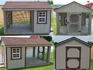 dog house plans kennel designs jpg 800 houses chicken home With the dog house boarding