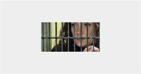 Dernier espoir pour Florence Cassez - Terrafemina