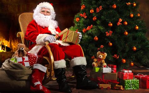 what to get for christmas christmas hd wallpapers