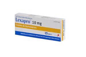 Buy Lexapro (escitalopram oxalate) online in Australia – for ...  Depression Isocarboxazid