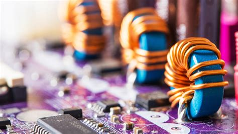 Power electronics testing   Rohde & Schwarz