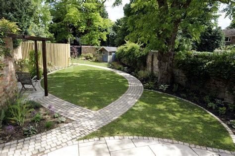 design for garden garden decorating ideas photograph garden design ideas l